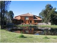 Farm for sale in Sedgefield