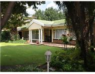 R 1 550 000 | House for sale in Arcon Park Vereeniging Gauteng