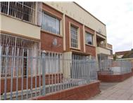 2 Bedroom Apartment / flat for sale in Uitenhage Central