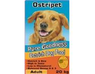 OSTRIPET : Great Dog Food At Prices You Can Afford