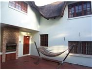 5 Bedroom House to rent in St Francis Bay