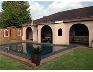 R 1 290 000 | House for sale in Kriel Kriel Mpumalanga