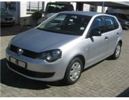 2009 VW GOLF VI 1.4 TSI COMFORTLINE FOR SALE!!!!!