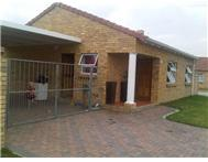 Property for sale in Parsonsvlei