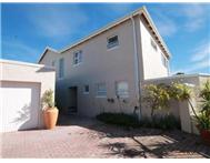 4 Bedroom House to rent in Tokai