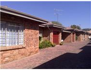 R 995 000 | Flat/Apartment for sale in New Redruth Alberton Gauteng