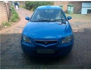 PROTON GEN 2 AS NEW FULL HOUSE MINT CONDITION URGENT SALE