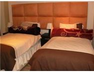 SPECIAL RATES - ONLY R280 PER NIGHT IF YOU BOOKING FOR 30 NIGHTS