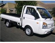 DIRECT TRUCK AND BAKKIE CONTRACTS AVAILABLE