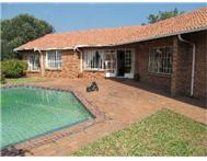 3 Bedroom house in Olivedale