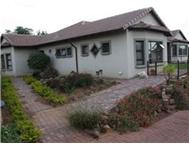 R 1 980 000 | House for sale in Pebble Rock Golf Village Pretoria North East Gauteng