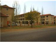 R 695 000 | Flat/Apartment for sale in Potchefstroom Central Potchefstroom North West