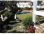 Ballito holiday accommodation to let