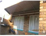 R 633 000 | Flat/Apartment for sale in Vanderbijlpark Vanderbijlpark Gauteng