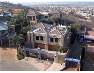 4 Bedroom House for sale in Meyersdal Estate