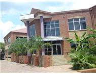 Commercial property to rent in Wilkoppies