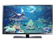 32 Led TV WANTED to buy. Urgently.