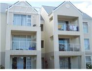 Apartment to rent monthly in KLEINBOS STRAND