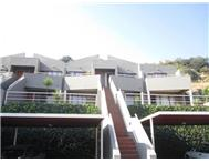 2 Bedroom Apartment / flat to rent in Sunnyrock