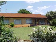 Smallholdings in Patryshoek Pretoria For sale 1 1ha