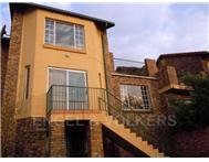 3 Bedroom Townhouse for sale in Murrayfield