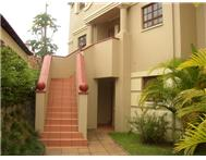 Property to rent in Riverside Ext 01