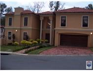 R 3 400 000 | House for sale in Kyalami Gardens Midrand Gauteng