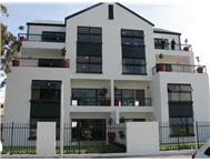 2 Bedroom apartment in Somerset West