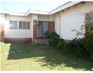 3 Bedroom House for sale in Amajuba Park