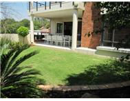 3 Bedroom Apartment / flat to rent in Sandton