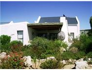 Property for sale in Paternoster