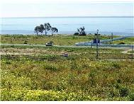 R 380 000 | Vacant Land for sale in Da Gama Bay St Helena Bay Western Cape