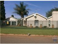 R 1 550 000 | House for sale in Verwoerd Park Alberton Gauteng