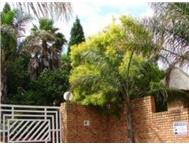 4 Bedroom House to rent in Bassonia