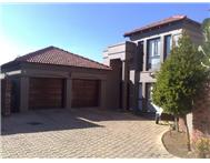 3 Bedroom House for sale in Meyersdal