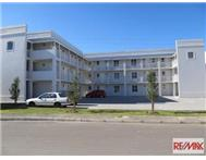 R 695 000 | Flat/Apartment for sale in Stellenbosch Stellenbosch Western Cape