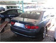 honda accord Pretoria