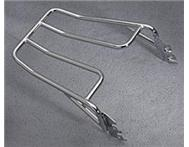 Yamaha Rear Luggage Rack for Yamaha Roadliner