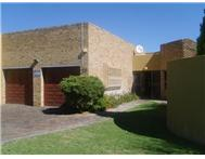 4 Bedroom House for sale in Jan Cillierspark