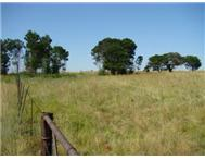 Property for sale in Bronkhorstspruit