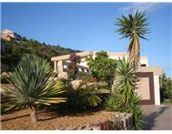 R 5 400 000 | House for sale in Glentana Glentana Western Cape