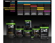 Sports Nutrition Products in Health & Beauty KwaZulu-Natal Richards Bay - South Africa