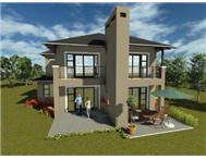 R 1 320 000 | Duet for sale in Lilyvale Bloemfontein Free State