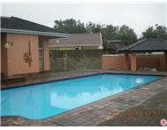 R 1 790 000 | House for sale in Meer En See Richards Bay Kwazulu Natal