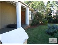 R 920 000 | House for sale in Primrose Germiston Gauteng
