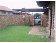 Spacious Neat Town house for sale i... East Rand