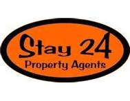 1 Bedroom 1 Bathroom Flat/Apartment for sale in Amanzimtoti