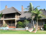R 2 650 000 | House for sale in Newlands Centurion Gauteng