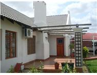 R 1 040 000 | House for sale in Polokwane Polokwane Limpopo