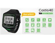 Bryton Cardio 40H GPS Enabled Sport...